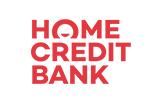хоум кредит дзержинск циолковского 8 райффайзен расчет кредита онлайн