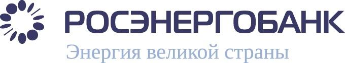 Логотип Росэнергобанка