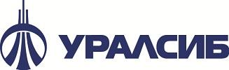 Логотип Уралсиб банка